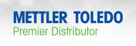 Everest Scale, Inc. is a METTLER TOLEDO Premier Distributor
