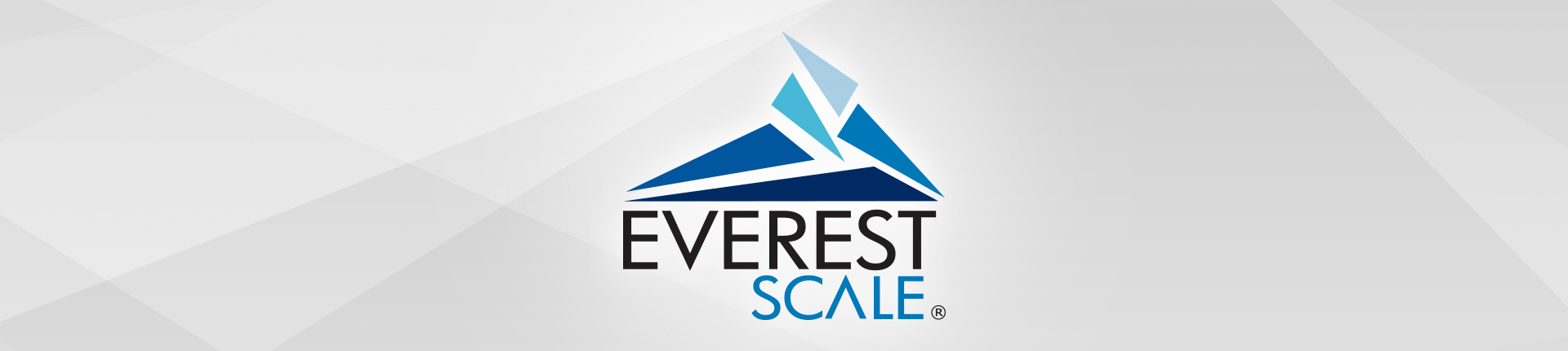 Everest Scale, Inc. is an accredited provider of Industrial, Food Retail, and Laboratory weighing solutions in the Upstate of South Carolina.